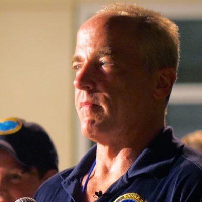 Jim Ritterhoff