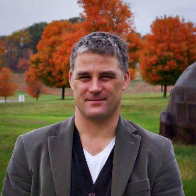 Michael Pankow