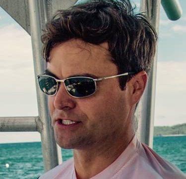 Nathan Quinn