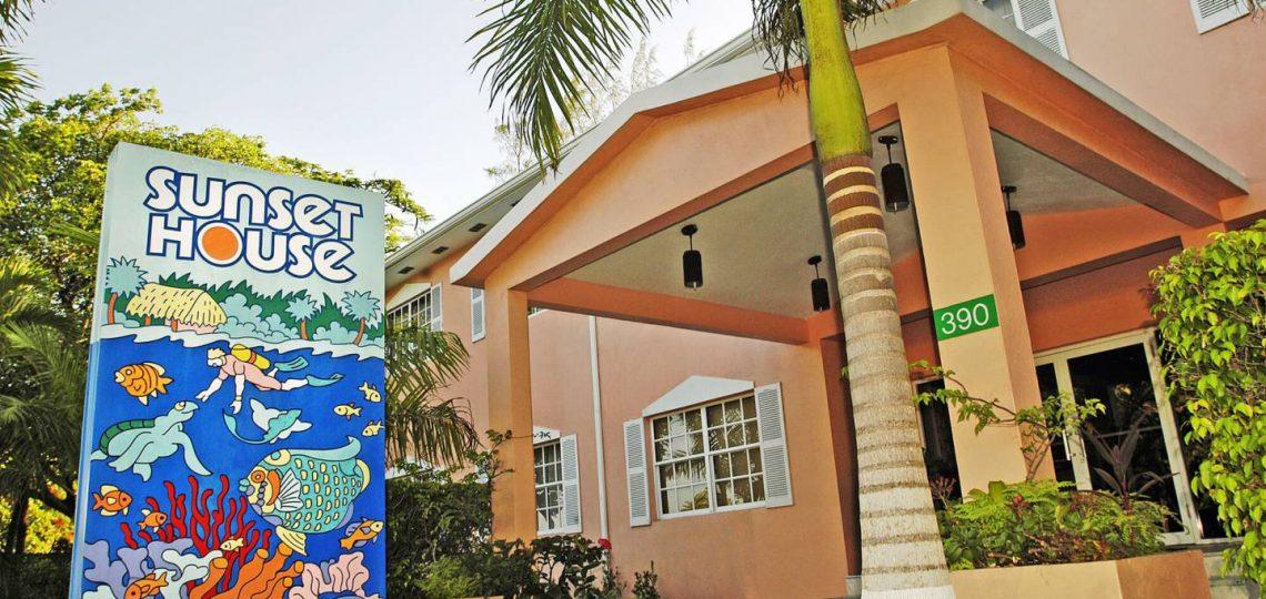 War Veterans to be Cayman Eco-warriors