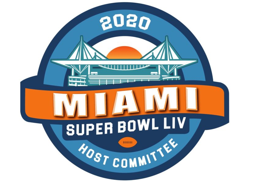 super bowl 2020 - photo #7