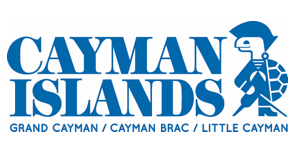logo_cayman_color