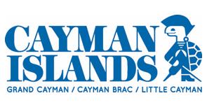 logo_cayman_color