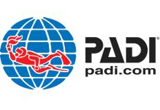 logo_padi_color