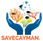 logo_savecayman_color