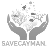 Save Cayman