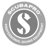 Scuba Pro